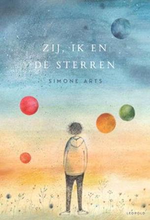 Uitgeverij Leopold publisher book cover boekomslag childrens book jeugdboek kinderboek illustratie illustration illustrator