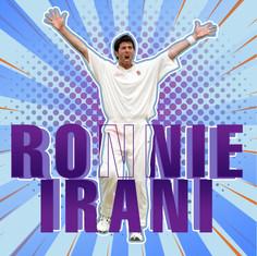 Ronnie Irani.jpeg