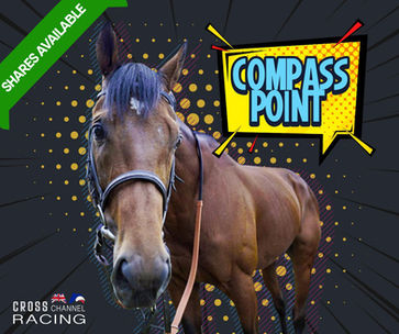 Compass Point Shares Available.jpg