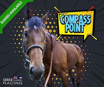 Compass Point Shares Available.jpg