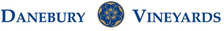 Danebury-Vineyards-Logo-No-BG.png