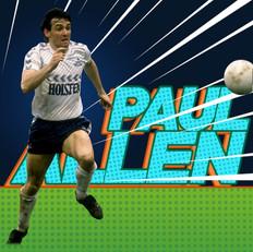 Paul Allen.jpeg