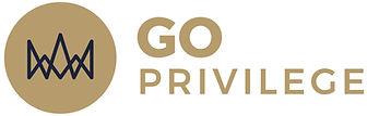 Go Privilege Logo.jpg