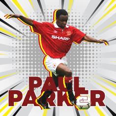Paul Parker.jpeg