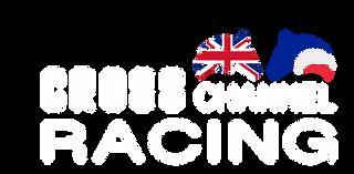 UK and France logo-paul-edit-white-tx2.p