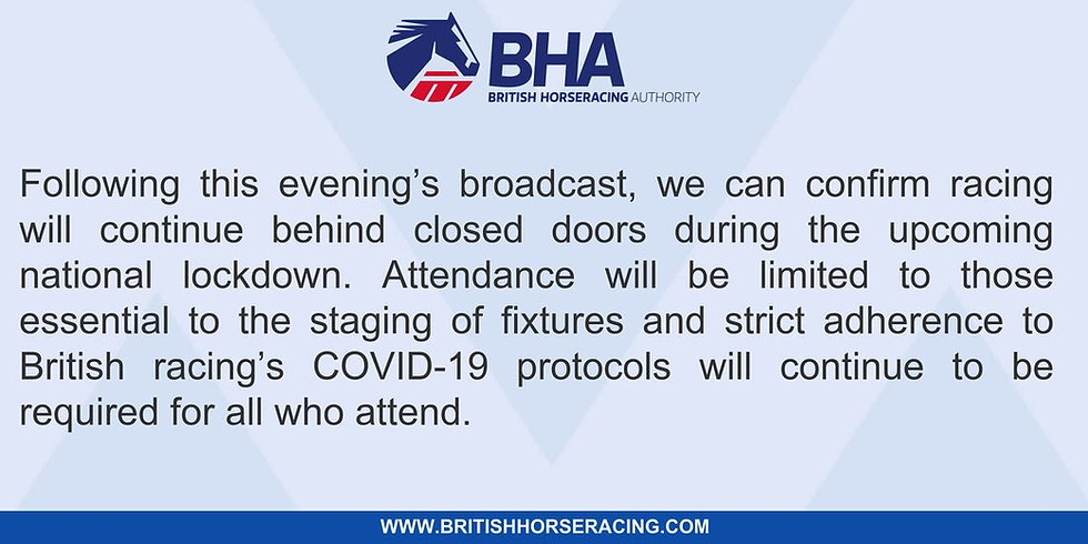 bha-racing-continue_orig.jpeg