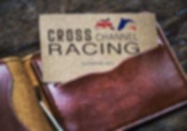 CCCR.jpg