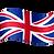 UK%20Flag_edited.png