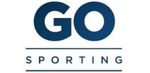 Go Sporting.jpg