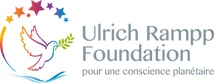 URF+bl_logo_couleurs.png