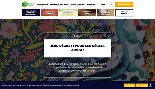 Screenshot_2020-03-02_Zéro_déchet_pour_l