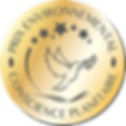 medaille%20logo%20or_edited.png