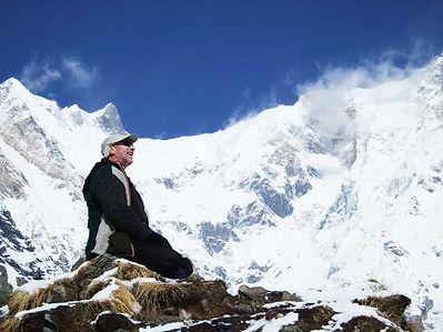 voyage-Nepal-1.jpg