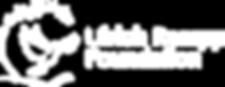URF_logo_blanc.png