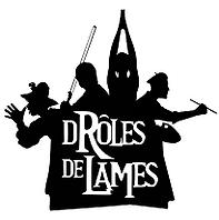 cropped-logo-ddl-2.png