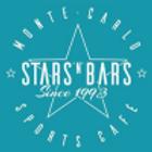 Star et bar.webp