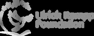 URF_logo_gris.png