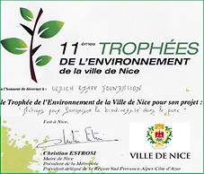 Trophée_Nice.png