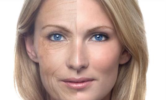 Anti-Ageing & BioHacking Strategies