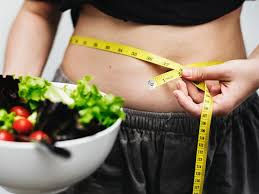 Weight Management & Reset-12 Sessions