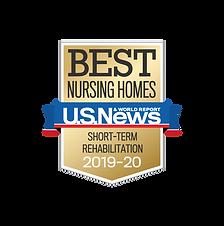 Badge-NursingHomes-ShortTerm-2019-20.png