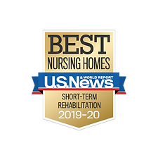 Badge-NursingHomes-ShortTerm-2019-20.png