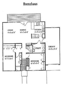 206_Brenzhaus_Floorplan.JPG