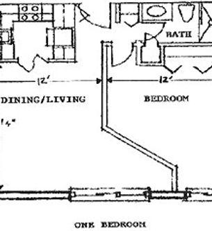 261_One_Bedroom_Apt_Floorplan_edited.jpg