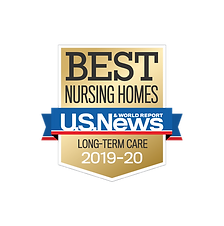 Badge-NursingHomes-LongTerm-2019-20.png