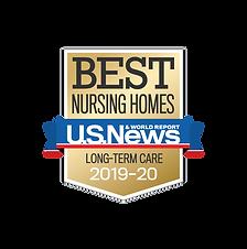 Badge-NursingHomes-LongTerm-2019-20.png
