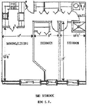 224_Two_Bedroom_Aparment_Floor_Plan.JPG