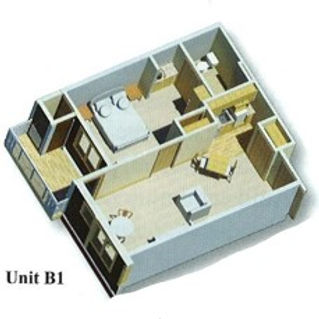 Glarner Lodge Unit B1.jpg