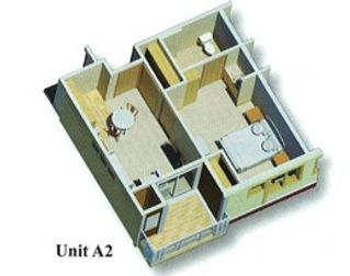 Glarner Lodge Unit A2.jpg
