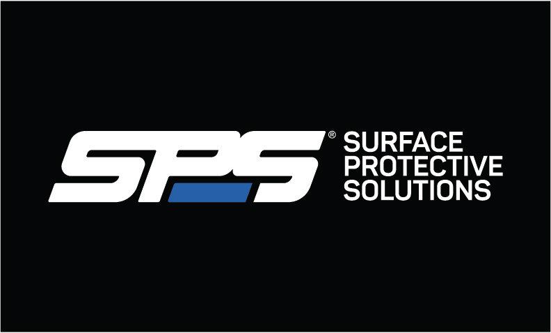 SPS Logo_Lockup_WHITE_On Black.jpg