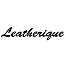 leatheriquelogo.png
