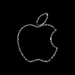 apple-store-logo-ipad-apple-logo-png-cli