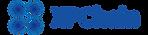 XPChain Logo.png