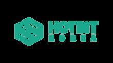 Hotbit Korea