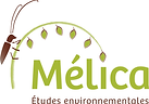 melica_grand_CMJN.png