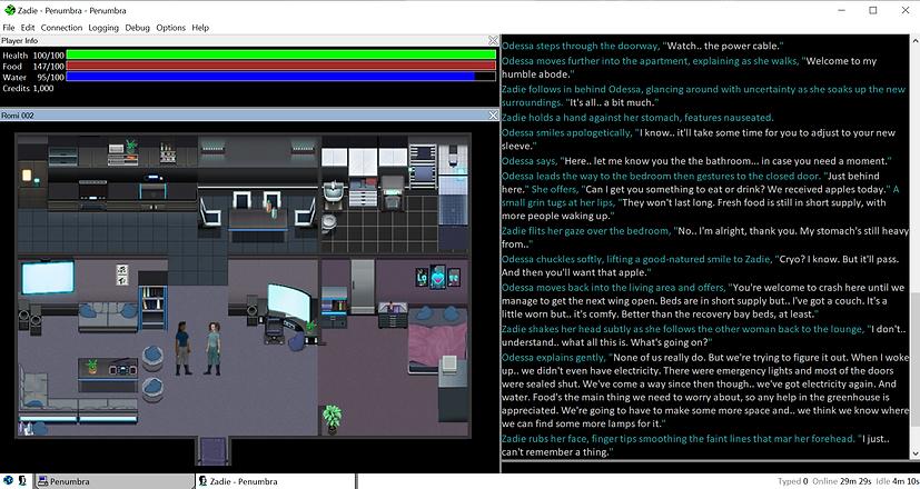Penumbra Screenshot1.png