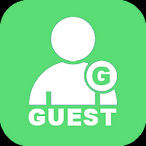 guest-account-icon-1.jpg