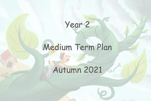 Screenshot 2021-09-15 at 20.10.28.png