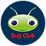 Bug-Club-Badge-300x300px.png