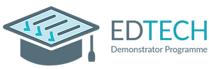 edtech5.png