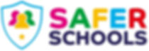 safer_schools_logo_transparent.jpg