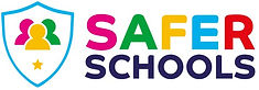 safer_schools_logo_transparent.jpg