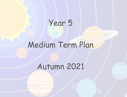 Screenshot 2021-09-15 at 20.24.49.png