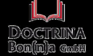 doctrina_logo_bearbeitet.png