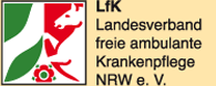 logo-lfk_nrw.png