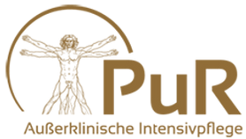 pur_logo_klein2.webp